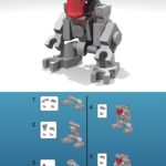 Lego Building Project For Kids 31