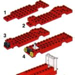 Lego Building Project For Kids 37