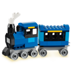 Lego Building Project For Kids 4
