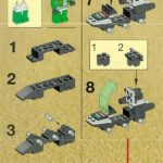 Lego Building Project For Kids 65