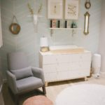 Room Ideas For Your Baby Gir 1