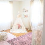Room Ideas For Your Baby Gir 10