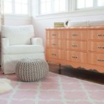Room Ideas For Your Baby Gir 3