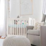 Room Ideas For Your Baby Gir 8
