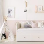 Room Ideas For Your Baby Gir 83