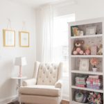 Room Ideas For Your Baby Girl 16