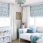 Room Ideas For Your Baby Girl 22