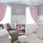 Room Ideas For Your Baby Girl 32