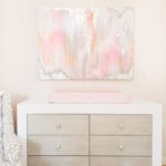 Room Ideas For Your Baby Girl 38