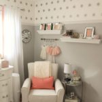 Room Ideas For Your Baby Girl 48