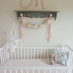Room Ideas For Your Baby Girl 51