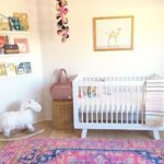 Room Ideas For Your Baby Girl 58