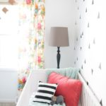 Room Ideas For Your Baby Girl 65
