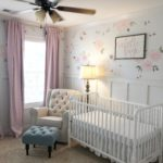 Room Ideas For Your Baby Girl 68