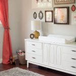 Room Ideas For Your Baby Girl 76