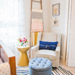 Room Ideas For Your Baby Girl 80