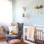 Room Ideas For Your Baby Girl 82