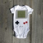 Baby Clothes 108