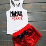 Baby Clothes 110