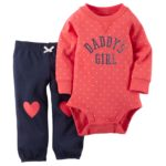 Baby Clothes 116
