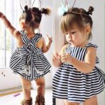 Baby Clothes 118