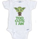 Baby Clothes 120