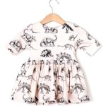 Baby Clothes 121