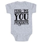 Baby Clothes 123