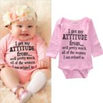 Baby Clothes 127