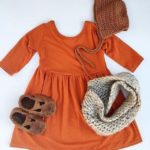 Baby Clothes 132