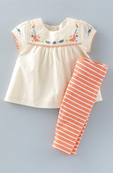 Baby clothes 137 mybabydoo for Mini boden direct