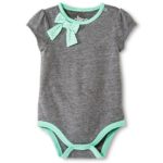 Baby Clothes 138