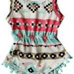 Baby Clothes 143