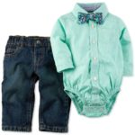Baby Clothes 146
