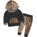 Baby Clothes 147