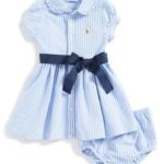 Baby Clothes 151