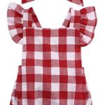 Baby Clothes 20