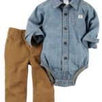 Baby Clothes 26