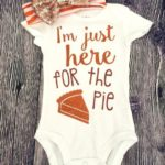 Baby Clothes 27