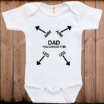 Baby Clothes 32