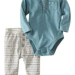 Baby Clothes 38