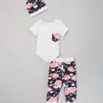 Baby Clothes 39