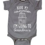 Baby Clothes 40