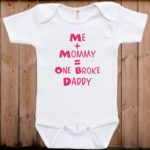 Baby Clothes 41