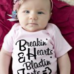 Baby Clothes 49