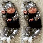 Baby Clothes 52