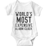 Baby Clothes 53