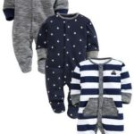 Baby Clothes 64