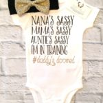Baby Clothes 70