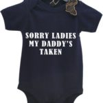 Baby Clothes 75